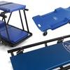Ford Tools Foldable Creeper/Seat
