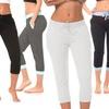 Coco Limon Jogger Pants (5-Pack) (Size S)
