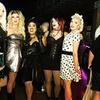 Up to 55% Off Austin International Drag Festival Tickets