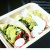 Up to 40% Off Mexican Street Food Takeout from Maize Tacos
