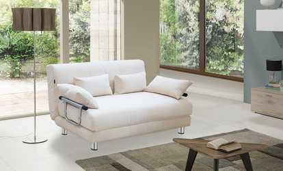 Divani e divani letto offerte promozioni e sconti for Offerte divani letto