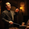 Albany Symphony – Up to Half Off Concerts including Beatles Tribute