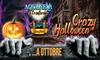 Ingressi Halloween ad Aquaneva