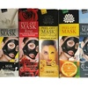 Ultimate Peel-Off Face Mask Collection (6-Pack)