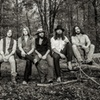 Whiskey Myers – Up to 28% Off Country Concert