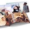 Álbum de fotos personalizado