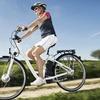 Standard Bike Service