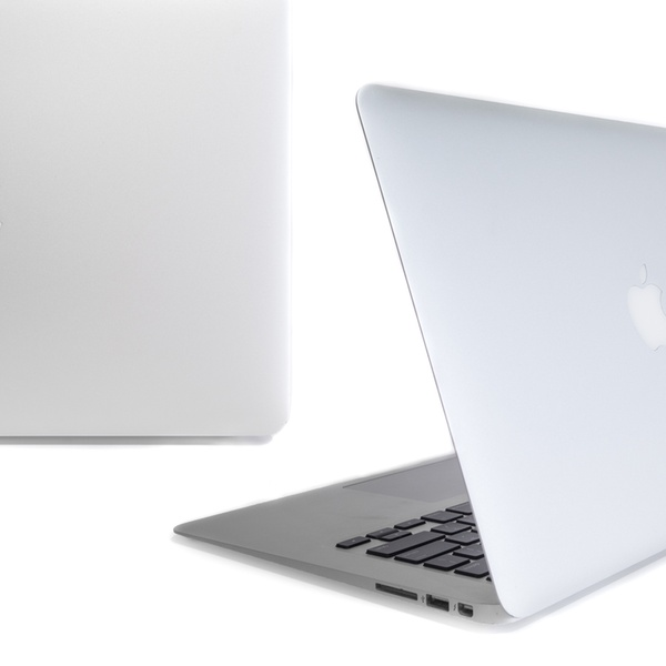 new apple macbook air charger