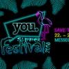 YOU Summer-Festival 2018