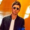 Noel Gallagher's High Flying Birds & Ryan Adams – Up to 50% Off