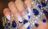Up to 48% Off Nail Services at Polish Nail Bar