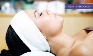 Galeria Urody i Laseroterapii Beauty Art: Lifting skóry nićmi PDO od 199 zł w Galerii Urody i Laseroterapii Beauty Art