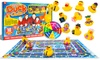 Bathtime Duck Board Game
