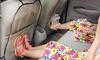 Proteggi sedile per auto