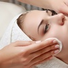 Up to 75% Off Non-Surgical Facelifts