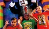 LEGOLAND Discovery Center - Schaumburg: Admission for One Adult or Child to LEGOLAND Discovery Centers Chicago (Up to 24% Off)