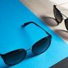 Pack de lentillas o gafas de sol