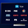 Free 14-Day Trial of Live Streaming TV from PlayStation™Vue
