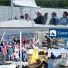 Half-Off Sailing Membership