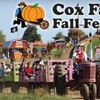 Up to 56% Off Cox Farms Fall Festival