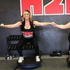 Up to 55% Off Indoor Bootcamp Training Classes