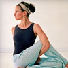 Up to 73% Off Yoga at InShape Ladies Fitness