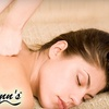 54% Off Massage