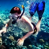 Up to 52% Off Snorkeling or Sunset Cruises