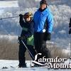 53% Off a Nine-Hour Ski Lift Ticket