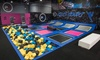 Up to 44% Off Extreme Air Park Jump Passes or Party