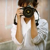 Up to 83% Off Private Photography Classes