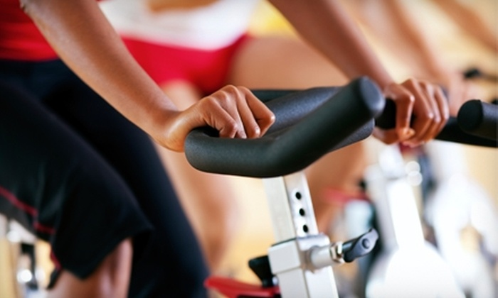 G&G Fitness - West Brighton: $149 for $450 Toward Exercise Bikes, Elliptical Machines, Treadmills, and Home Gym Systems at G&G Fitness
