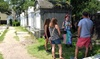 Up to 34% Off Walking Tour from Spectral City Tours