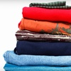 75% Off Laundry & Dry-Cleaning Services