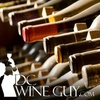 Half Off Wine from DCWineGuy.com