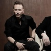 Sin Bandera — Up to 54% Off Latin Pop Concert