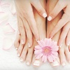 Up to 54% Off Nailcare at A Touch of Class