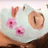 Up to 53% Off Facials at Glow Wellness Studio