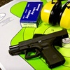 Up to 58% Off Shooting-Range Packages