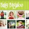 Half Off at Baby Bugaloo