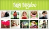 Baby Bugaloo - Retail: $25 for $50 Worth of Hip Apparel, Accessories, and Gifts for Babies and Toddlers at Baby Bugaloo