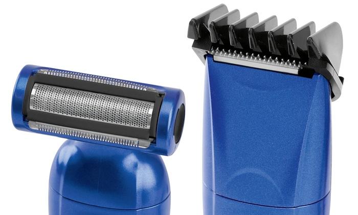 Maquinilla de afeitar Proficare | Groupon Goods