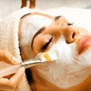 Up to 53% Off Facial in Seal Beach