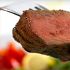 51% Off Dinner for Two at Freddie's Steak House