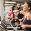 Up to 72% Off Athletic-Club Membership