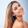 52% Off Highlights or Lowlights at Salon Tomai