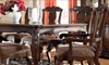 LexingtonOverstock.com - Lexington-Fayette: $40 for $100 Toward Furniture, Mattresses, and Home Décor at Lexington Overstock