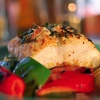 Half Off Seafood at Coasters Seafood Grill