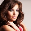 Up to 73% Off Permanent Makeup in Forney