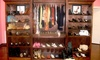 Ritzy Rags Consignment Boutique - Ridgeland: $20 for $40 Worth of Women's Consignment Apparel and Accessories at Ritzy Rags Consignment Boutique